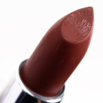 Maybelline Toasted Truffle Color Sensational Inti-Matte Nudes