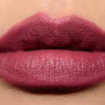 Maybelline Brown Blush Color Sensational Inti-Matte Nudes