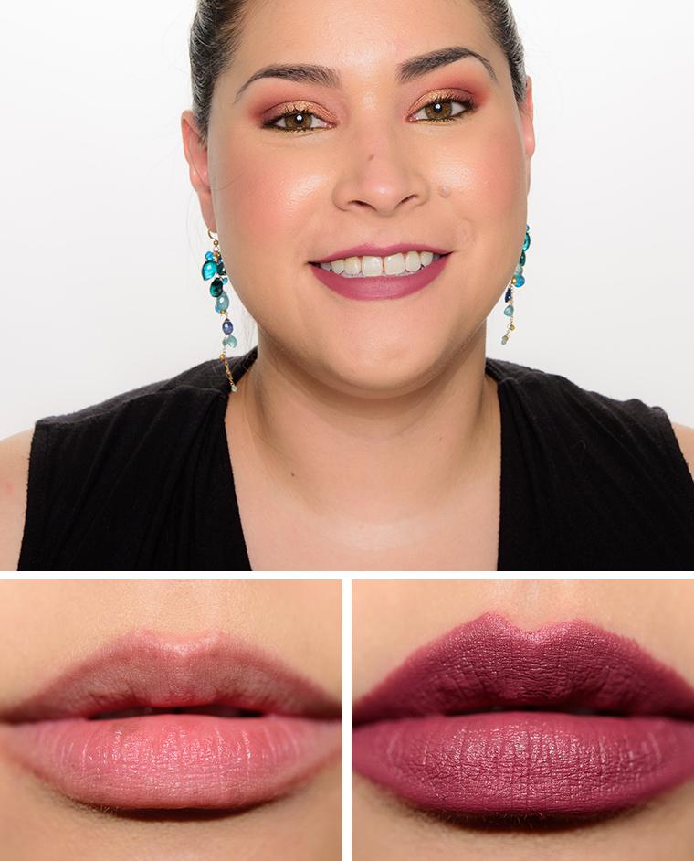 guerlain makeup products