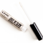NYX Liquid Prism Away We Glow Liquid Highlighter