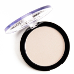 NYX Snow Rose Duo Chromatic Illuminating Powder