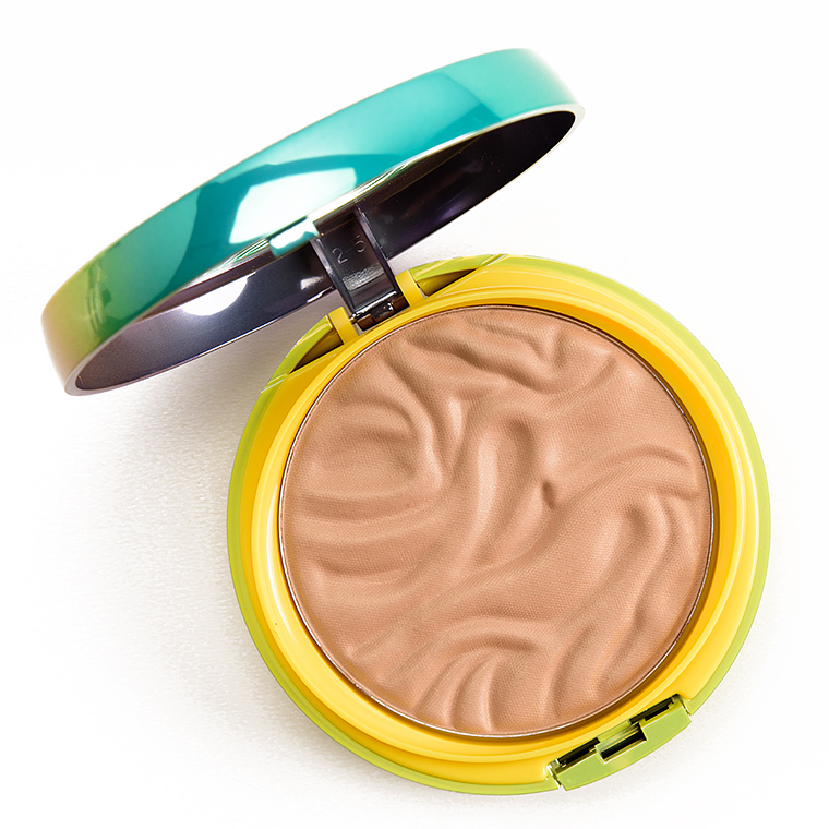 Physicians Formula Bronze Butter Bronzer
