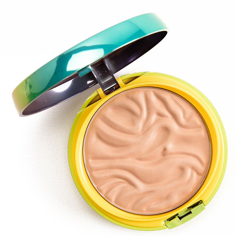 Physicians Formula Light Bronze Butter Bronzer