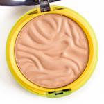 Physicians Formula Light Bronze Butter Bronzer