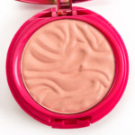 Physicians Formula Natural Glow Butter Blush