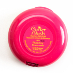 Physicians Formula Plum Rose Butter Blush