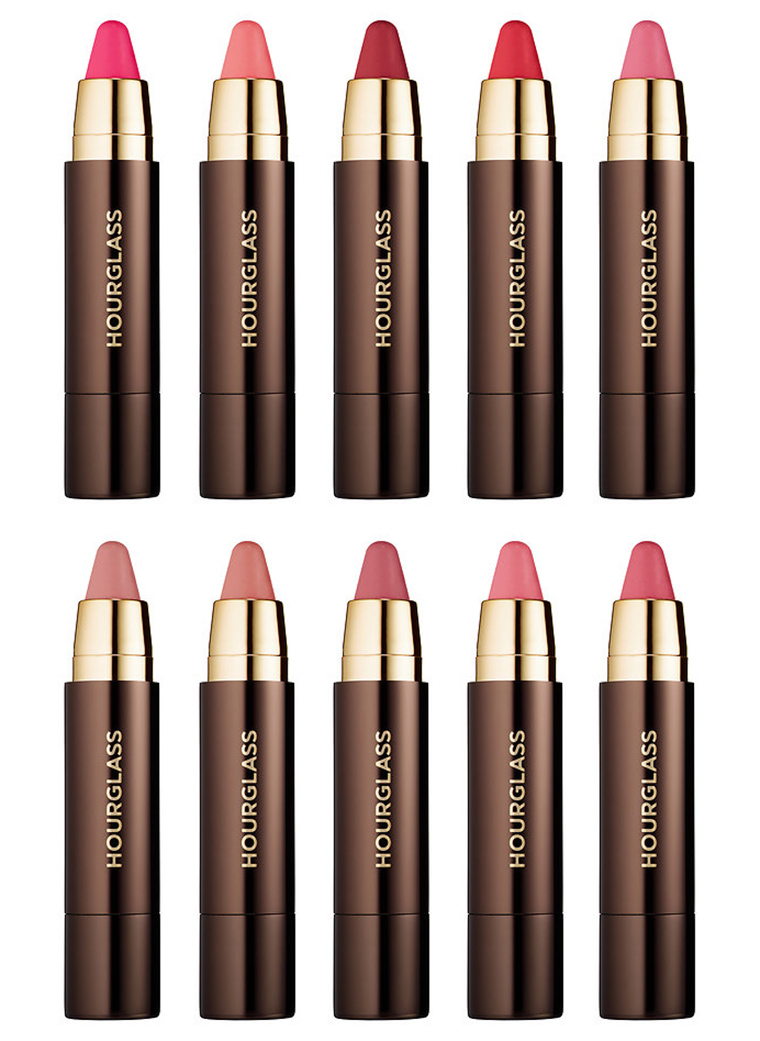 Hourglass GIRL Lip Stylo for January 2017