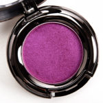 Urban Decay 1985 Eyeshadow