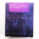 Urban Decay 1985 Eyeshadow (Discontinued)