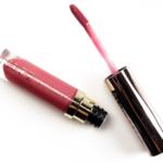 Urban Decay Amulet Vice Liquid Lipstick