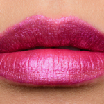 Urban Decay Big Bang Vice Liquid Lipstick