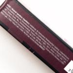 Urban Decay Blackmail Vice Liquid Lipstick