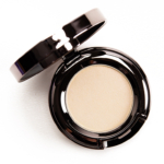 Urban Decay Blonde Eyeshadow (Discontinued)