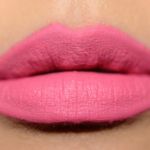 Urban Decay Brat Vice Liquid Lipstick
