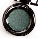 Urban Decay C-Note Eyeshadow (Discontinued)