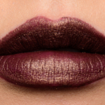 Urban Decay Conspiracy Vice Liquid Lipstick