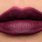 Urban Decay Double Crossed Vice Liquid Lipstick