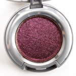 Urban Decay Extragalactic Moondust Eyeshadow