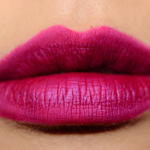 Urban Decay Firebird Vice Liquid Lipstick