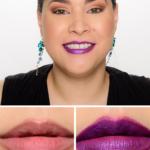 Urban Decay Mad Vice Liquid Lipstick