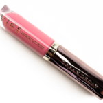 Urban Decay Naked Vice Liquid Lipstick