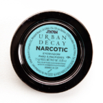 Urban Decay Narcotic Eyeshadow