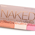 Urban Decay Nooner Naked Flushed Cheek Palette