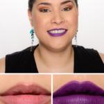 Urban Decay Pandemonium Vice Liquid Lipstick