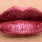 Urban Decay Purgatory Vice Liquid Lipstick