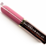 Urban Decay Rapture Vice Liquid Lipstick