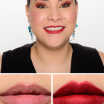 Urban Decay Rock Steady Vice Liquid Lipstick