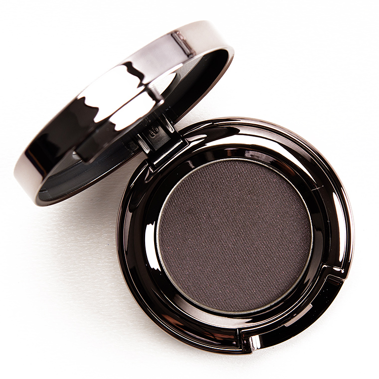 Urban Decay Serious Eyeshadow (Discontinued)
