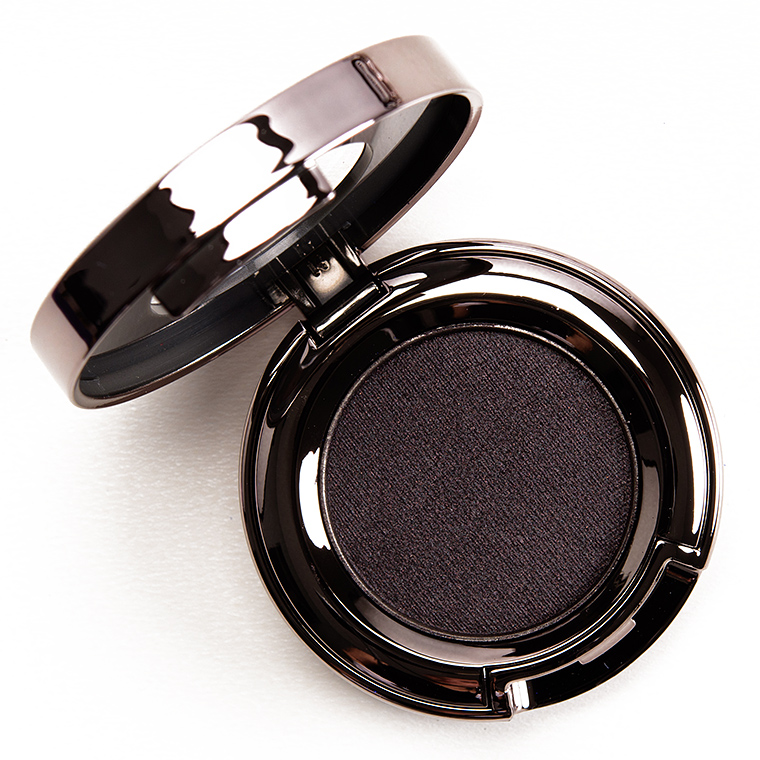 Urban Decay Smokeout Eyeshadow