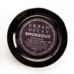 Urban Decay Smokeout Eyeshadow (Discontinued)