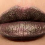 Urban Decay Studded Vice Liquid Lipstick