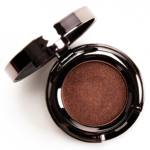 Urban Decay Thunderbird Eyeshadow