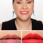 Urban Decay Tilt Vice Liquid Lipstick