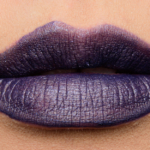 Urban Decay Time Vice Liquid Lipstick
