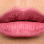 Urban Decay Trivial Vice Liquid Lipstick