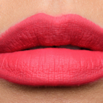 Urban Decay Tryst Vice Liquid Lipstick