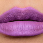 Urban Decay Twitch Vice Liquid Lipstick