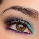 Urban Decay Eyeshadows | Look Breakdown