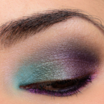 Urban Decay Vice Eyeshadow
