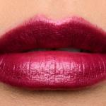 Urban Decay Backstab Vice Lipstick
