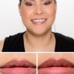 Urban Decay Fireball Vice Lipstick