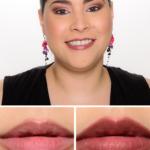 Urban Decay Lawbreaker Vice Lipstick