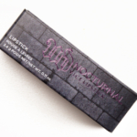 Urban Decay Nonsense Vice Lipstick