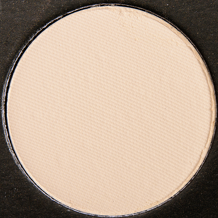 Zoeva Nighthawks Eyeshadow