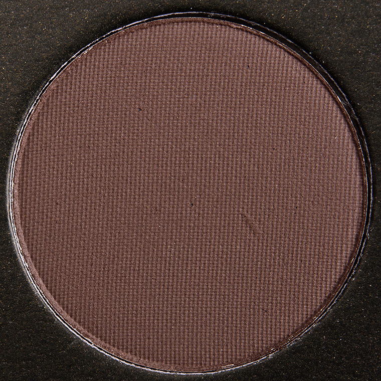 Zoeva Two Clocks Eyeshadow