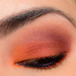 Zoeva Matte Eyeshadow Palette